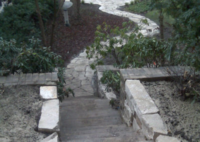 Pathways Natural Stone
